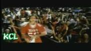 B.o.b Feat. T.i, Ludacris Eminem - Bet I Bust (remix) (new 2010)