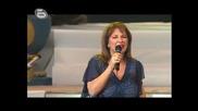 Маргарита Хранова - Далечни дни (коледни звезди 2007)