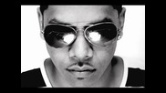 Mohombi ft. Nelly - Miss Me [ Hot New 2010 August ]