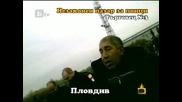Господари на Ефира - 27.01.11 (цялото предаване)