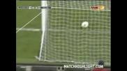 02.10.11 Ювентус - Милан 2:0