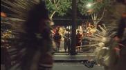 Gregor Salto - Samba Do Mundo ( Fatboy Slim Presents Gregor Salto) ft. Saxsymbol, Todorov