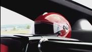 Maybach Exelero - Един автомобил за 8 милиона