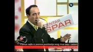 Nihad Fetic Hakala - Lijepa Ajla (hq) (bg sub)