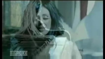 Within Temptation - Memories ``BG превод``