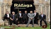Rafaga - Engaadora