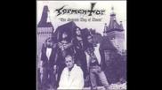 Tormentor - The Seventh Day Of Doom [full Album]