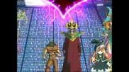 Yu Gi Oh Gx 2 Сезон Ep.97 Bg Audio