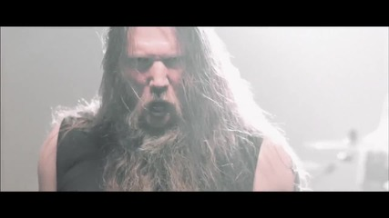 Amon Amarth - Father of the Wolf Official Video