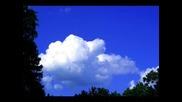 Richard Clayderman - The Blue Danube