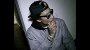 Wiz Khalifa Feat. Chevy Woods & Neako - Chuck ( H Q )