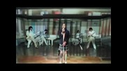 Supercell - Sayonara Memories bg subs