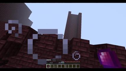 Minecraft - Super Craft Bros