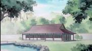 [ryuko] Тhe Story of Saiunkoku- 36 bg sub
