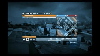 Battlefield 3 mp Ep. 2