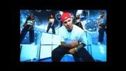 Limp Bizkit ft. Redman,  Method Man,  Dmx - Rollin (remix) *hq*
