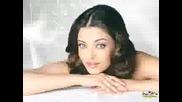 Aishwarya Rai - Ash