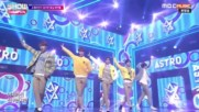 140.0201-5 Astro - Confession, [mbc Music] Show Champion E214 (010217)