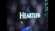 Logo - Heartless