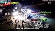 [ Eng Subs ] Running Man - Ep. 178 - 2/2