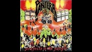 Pantera - Out For Blood