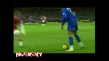 Ronaldostar7