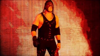 Wwe Kane Theme Song 2016(hd)