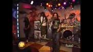 Korn - Evolution Live 07 - The Metal
