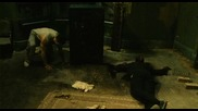Saw 2 part 11