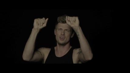 Премиера! 2o13   Backstreet Boys - Show 'em ( What You're Made Of ) ( Official Video ) + Превод
