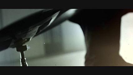 Motionless In White - Reincarnate [ Official Music Video ]
