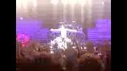Kiss Live In Sofia - София #1