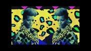Rihanna - Rude Boy *видео и превод*