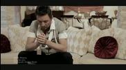 Feggari mou - Sakis Verros