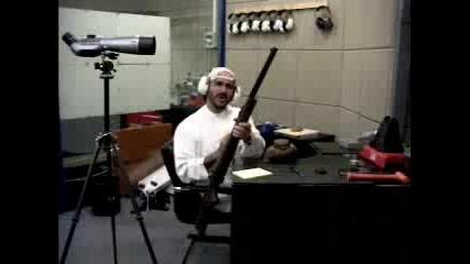 Откат От Пушка 12