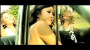 2o12 • Berner ft. Chris Brown & Problem - Shut Up( Fan Video)