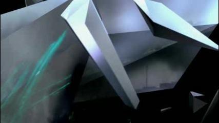 Crysis 2 2009 Godina