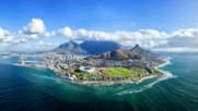 7-те най-красиви градове острови