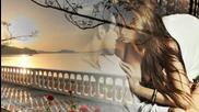 David Bisbal Nada Cambiara Mi Amor Por Ti - Нищо Няма да Промени Моята Любов към Теб