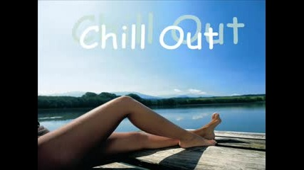 Wonderful Chill Out music