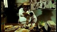 Fatboy Slim - Ya Mama [extra quality]