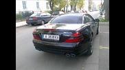 Скъпи коли в България 4
