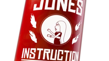 Jax Jones - Instruction ft. Demi Lovato Stefflon Don