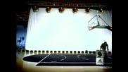 Реклама - Kobe Bryant - Dunks Adidas