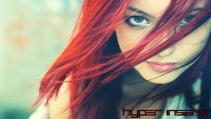 David Guetta feat. Skylar Grey - Shot Me Down (dustin Que Trap Remix)