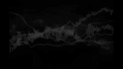 House Music Community (qka tupalka)
