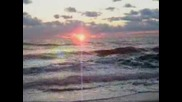 Uriah Heep - July Morning с превод