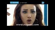 Somaya El Khashab - Kol B3a2lo Radi