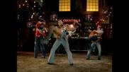 Shania Twain - I Aint No Quitter