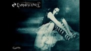 Evanescence - All That Im Living For